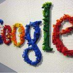 cybermetrix google 150x150 - Inside Google's Global Campaign to Shut Down Phishing