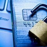 cybersecurity not detected 150x150 - Cybersecurity And The Global Economy
