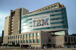 ibm cybermetrix 300x197 - IBM warns of malware