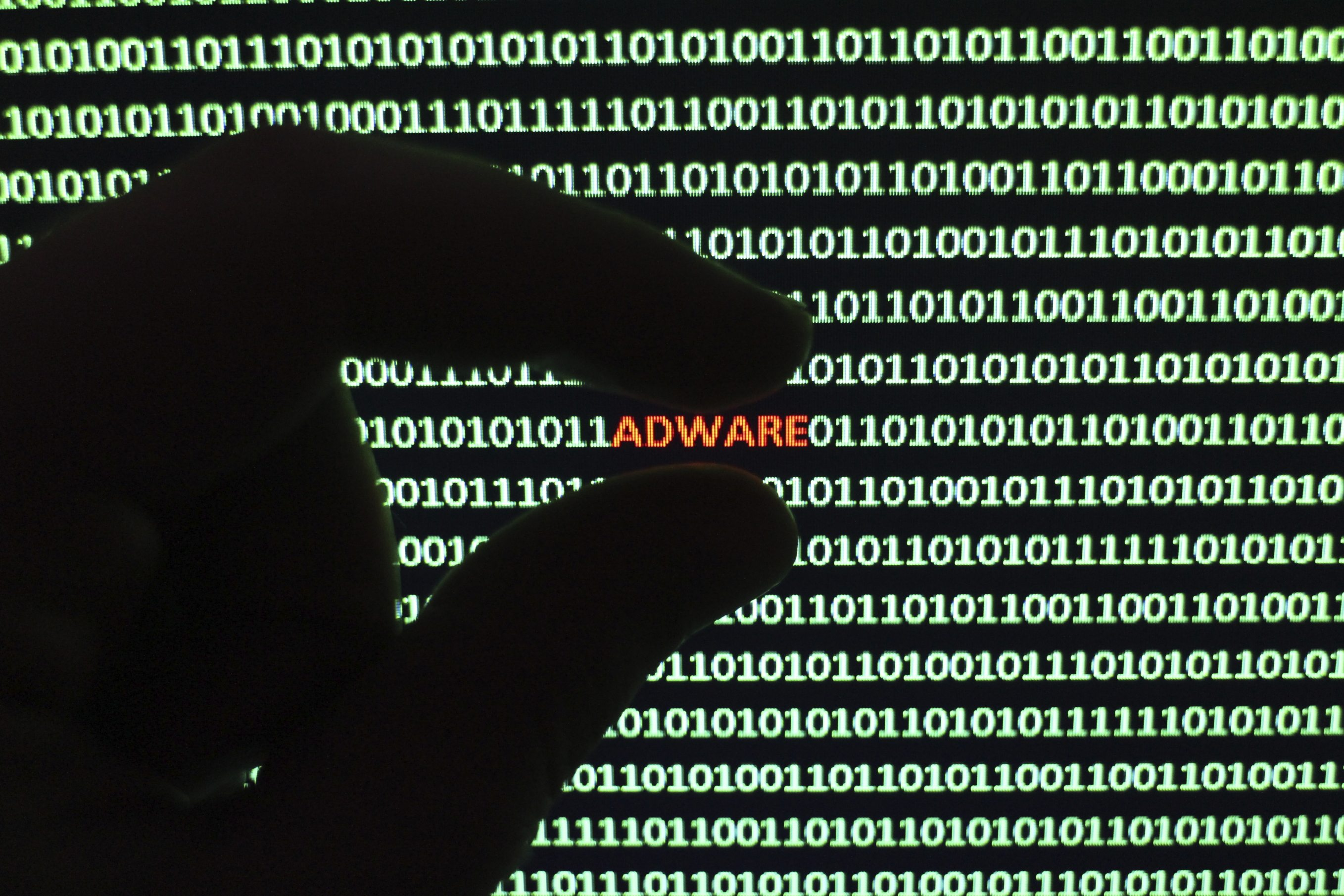 Adware - Cybersecurity blog