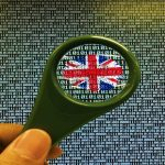 UK cyber security 150x150 - Cybersecurity And The Global Economy