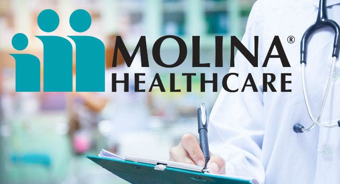 molina 1232641 - MolinaHealthcare.com Exposed Patient Records