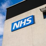 nhs hosptial photo by marbury via shutterstock 150x150 - Cyber Threat Trends: Spotlight on the UK