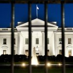 whitehouse 150x150 - Hack Brief: Dangerous  Adware Infects a Quarter Billion PCs