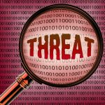 DAXZ8oFWAAA 1gS 150x150 - Hack Brief: Dangerous  Adware Infects a Quarter Billion PCs