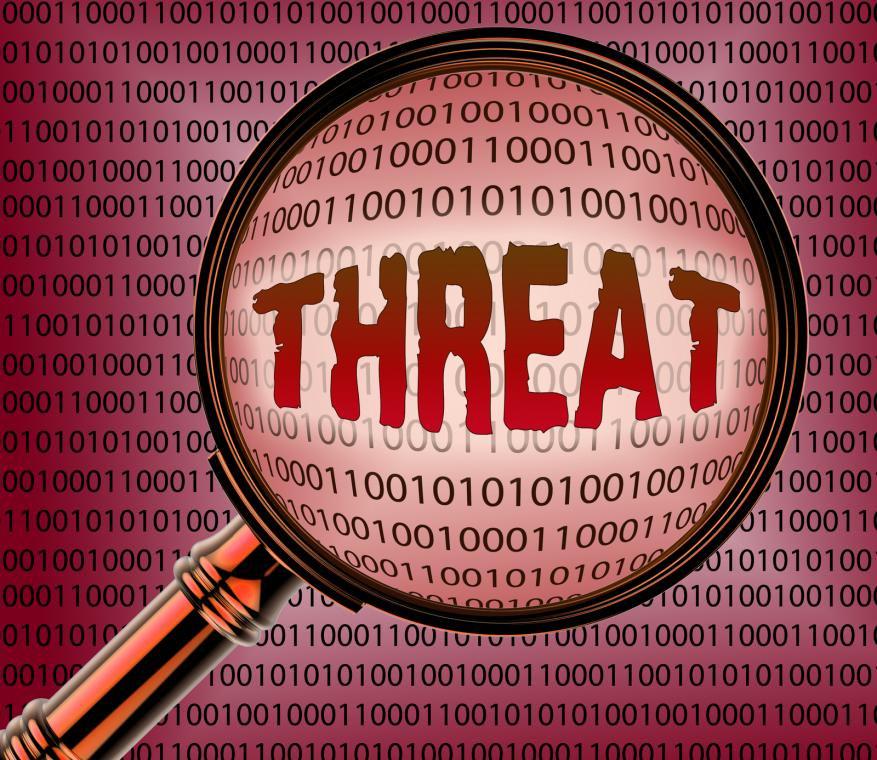 DAXZ8oFWAAA 1gS - Vulnerabilities, Exploits, and Threats testing in london
