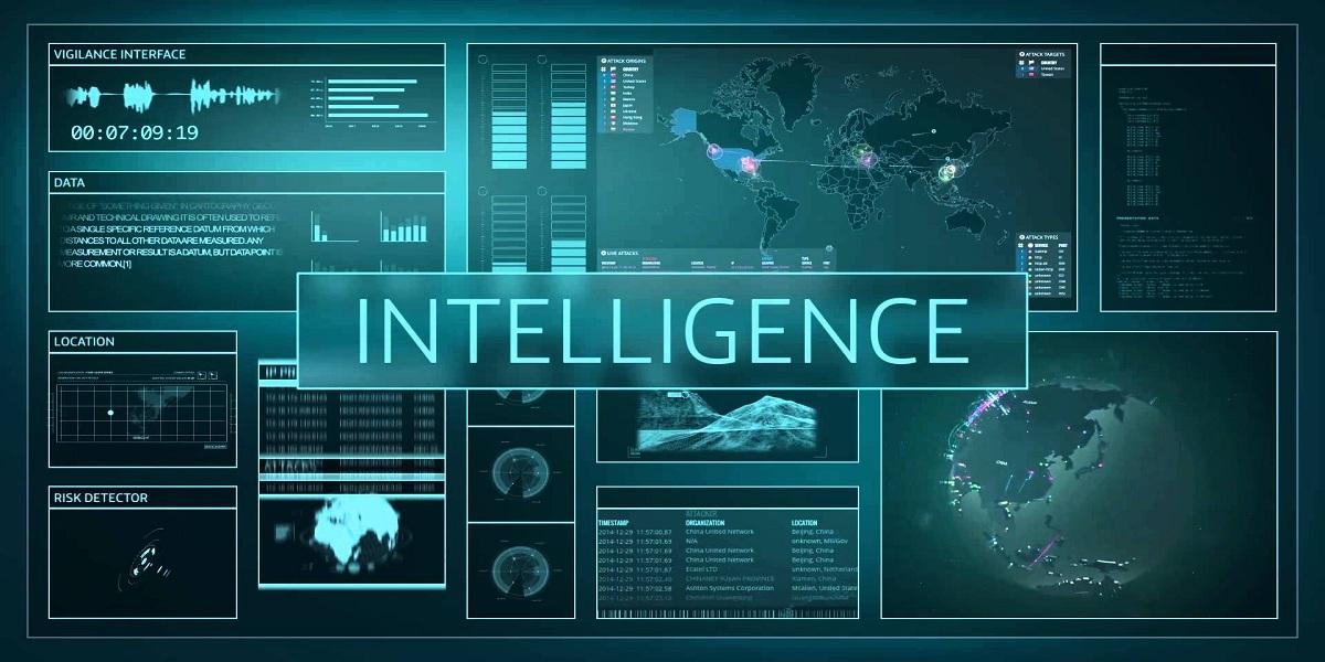 banner3 - Cybermetrix penetration testing solution cybersecurity london